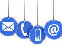 companiile online